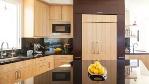 Get your Hermosa Beach Kitchen Cabinets from Beach Kitchen Design