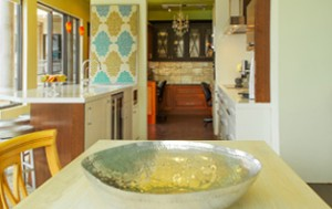 You are welcome to come to our kitchen cabinets showroom