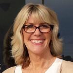 Robyn Manger, Kitchen Designer