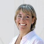 Colette Lopilato, Kitchen Designer