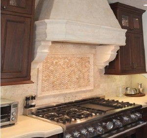 You need to get the Los Angeles kitchen cabinets from Beach Kitchen