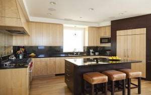 Get the Beach Kitchen for your Manhattan Beach kitchen