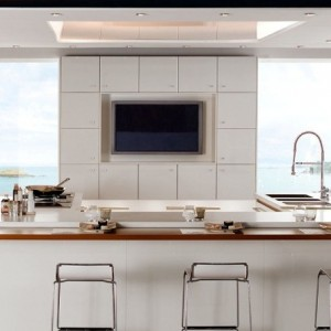 Have Beach Kitchen Design find you the right kitchen cabinets in PV