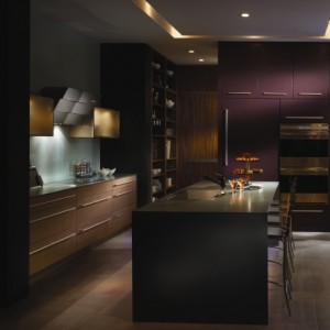 Palos Verdes Estates like our Kitchen Cabinets