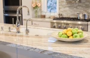 Get Kitchen Cabinets in Palos Verdes