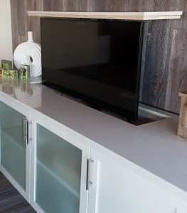 Your Palos Verdes Kitchen need to be in your plans