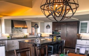 Have a wonderful experience with Palos Verdes Kitchen remodel