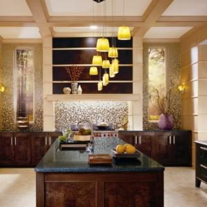 Enjoy your Rancho Palos Verdes Kitchen Cabinets