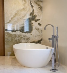 You need to enjoy your Redondo Beach Bathroom