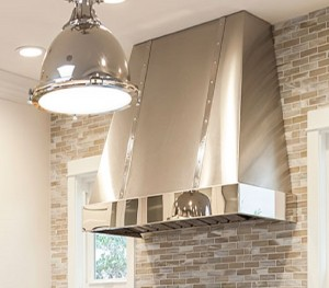 You will love our Redondo Beach Kitchen cabinets