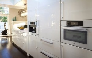 Redondo Beach has the kitchen designer