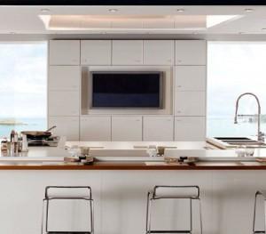 Get a Redondo Kitchen Design