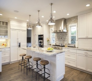 You need the Redondo Kitchen remodeling