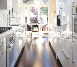 Redondo Beach Kitchen Design is looking good.