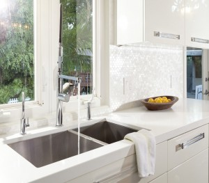 Get the Kitchen Design of your choice for your Redondo Kitchen