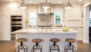 Its your turn to get that kitchen remodel - especially if you live in Redondo Beach
