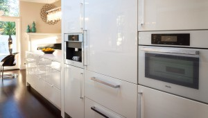 Torrance loves a Kitchen Remodel from Beach Kitchen Design