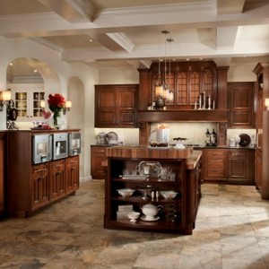 Torrance go to Beach Kitchen to get your kitchen cabinets