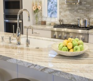 Get your Redondo kitchen Cabinets