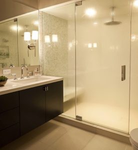 Get the bathroom remodel for your Torrance Home